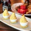 Deviled Eggs ($14)