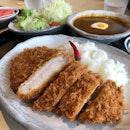 Kurobuta Tonkotsu ($26.80)