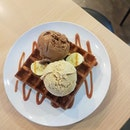 Fatbaby Ice Cream