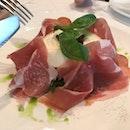 Etna Italian Restaurant & Pizzeria (Duxton)