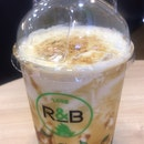 R&B Tea (United Square)