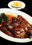 Xin Cuisine Chinese Restaurant (Holiday Inn Singapore Atrium)