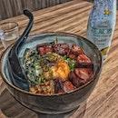 Hisho Japanese Cuisine