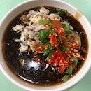 Xiang Ji Lor Mee #01-81 $5