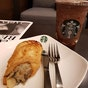 Starbucks (The Cathay)