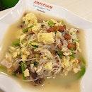 Value f0r $ 莆田 cuisine fr0m K0pitiam!