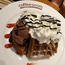 Coffeesmith (Northpoint City)