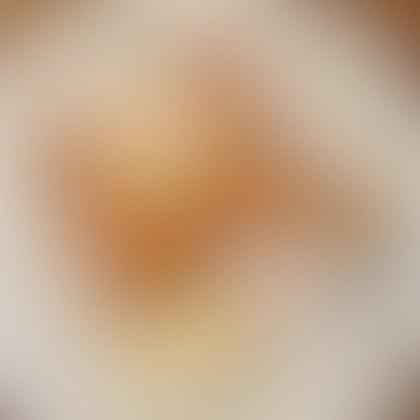 ✦sαℓтε∂ εgg т0αsт (275 baht) s0 n0w salted egg als0 trending here?!