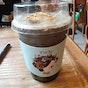 After You Dessert Café (Siam Square One)