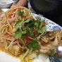 Maggie Thai & Chinese Restaurant (Liang Seah)
