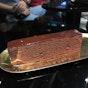 Awfully Chocolate (VivoCity)