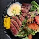 Roast Beef Don ($12.80)
