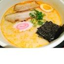 桜庵 O-AN Japanese Restaurant