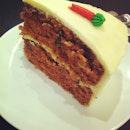 #carrot #cake