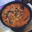 Rice Noodle House 星林居雲南米線