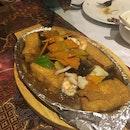 Layang Layang Malaysian Cuisine