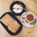 Wang Cafe (Bukit Panjang Plaza)