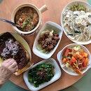 Star Yong Kwang BBQ Seafood
