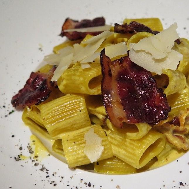 Italian Cuisine (Modern)