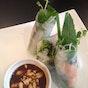 iPho Vietnamese Cuisine
