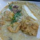 Eat @ Bugis Junction