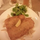 Azucar's Fish N Chips