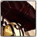 😍😁...#madjack#yummy#nice#sweet