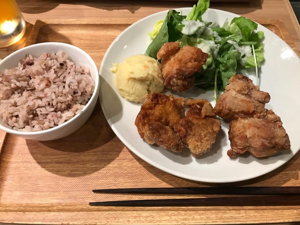 Good Japanese Food In Singapore