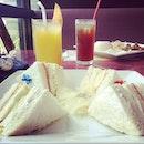 max's restaurant calapan