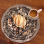 Go-Getter Cafe