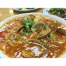 Fei Siong Seafood (Kilat Court)