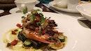 One-Ninety Restaurant (Four Seasons Hotel Singapore)