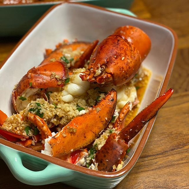 We have ordered various types of big Sri Lankan Crabs this CB/Phase1.