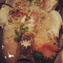 #steamfish