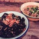 da 2 best dishes