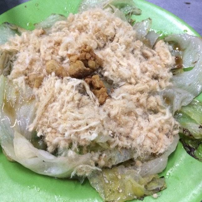 MY: Smittenangel's Penang Eat List