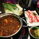 Best For Solo Hotpot (from $9.90++)