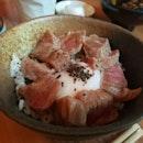 Tamashii Robataya