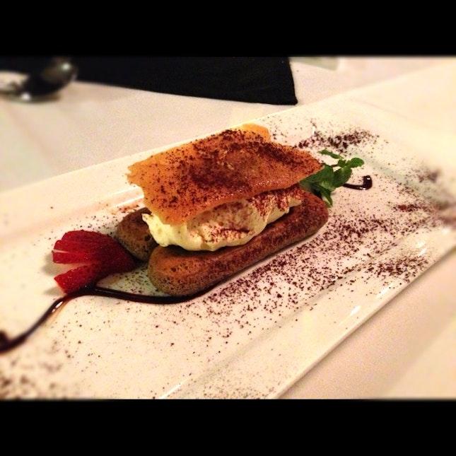 Dessert 🍮🍦🍨🍧🎂🍰🍪🍫🍬🍭