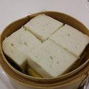 My favourite #YaKun steamed kaya butter bun.