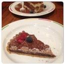 #instacollage @igsg @instagram #igfood #instafood #instagram #sgfood #delicious #yummy #mamaison #cake