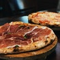 La Pizzaiola (Braddell Heights Estate)