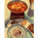 Fresh Tomato and Fried Egg #brunch #yummy #foodporn #instafood #instalove #instadaily #picoftheday #likeforlike