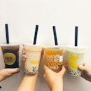 The day has come when I can order bubble tea on demand via delivery 💗 | #igfood #sgig #igsg #sgfood #feedfeed #instasg #yummy #foodforfoodies #foodspotting #foodporn #foodie #instafood #foodgasm #food #foodcoma #cafehoppingsg #iphonesia #sgfoodies #ubereats #singapore #igaddict #8dayseat #onthetable #泡泡茶 #priime #burpple #yelpsg #iknowsg #feedsg #bubbletea