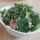 SaladStop! (One George Street)