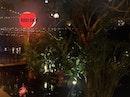 RedDot BrewHouse (Dempsey)