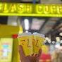 Flash Coffee (One Raffles Place)