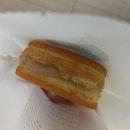 Taro Pancake