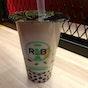 R&B Tea (Toa Payoh)