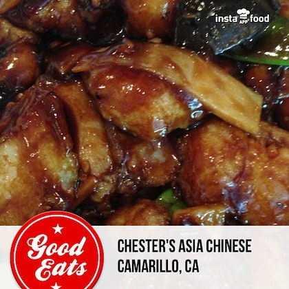chester s asia chinese burpple 5 reviews united states burpple